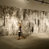 E. Elizabeth Peters Ashes + Dust