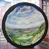 7'dome - Thacher Park