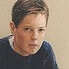 Lucille Berrill Paulsen 'Erik'