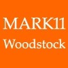 MARK11 Woodstock