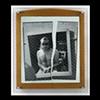 Ben Altman    Portrait of the Artist - The Interview