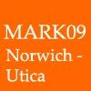 MARK09  Norwich-Utica