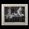 Ben Altman  Portrait of the Artist - An Investigation of Uncertain Value