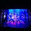 Kyle Blumenthal Design/Theatrical Installation 2006
