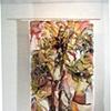 Kyle Blumenthal Sunflowers Rising