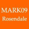MARK09  Rosendale