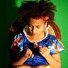 Snow White Remixed Sound Designer: Allie Tyre Performer: Alex Stephens Prisock