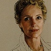 Lucille Berrill Paulsen 'Carol'