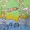 K. Velis Turan *George Washing Bridge #2*