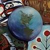 One People One Hemisphere