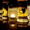 Dan Lachacz - 'Light Beer'