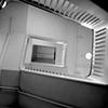Dan Lachacz - 'Stairwards'