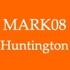 MARK08  Huntington