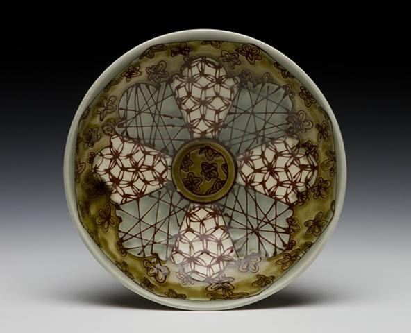 persian bowl 2