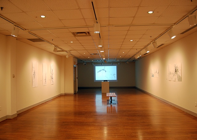duPont Gallery