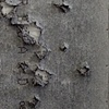 Cement Maps - Abstractions