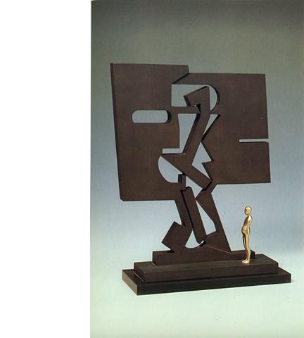 Tristan Gox, 1976