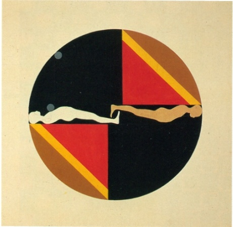 Painting #38, 1964