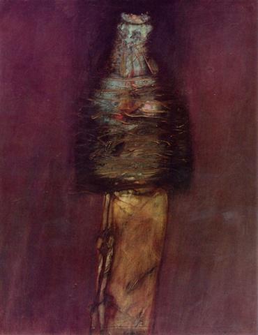 Victim, 1959