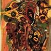 Bird, 1950