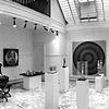 Hanover Gallery, London