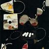 Music, 1996