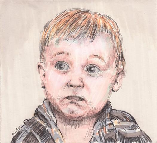 Learning_2_Draw's nephew