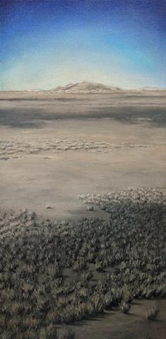 West Desert