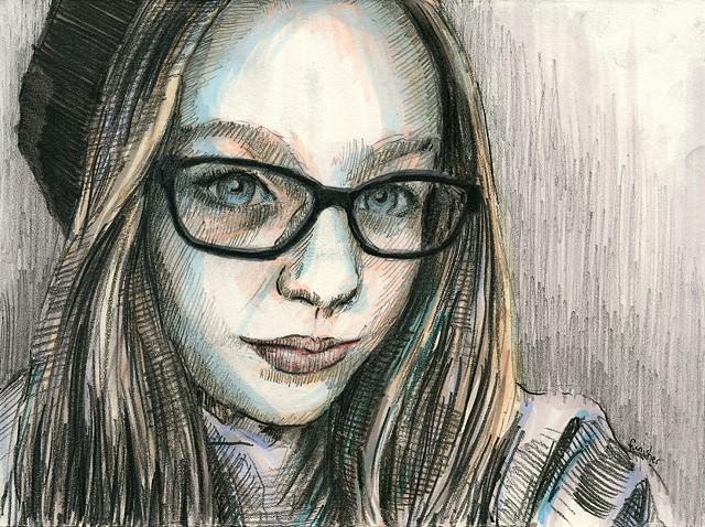 I_Sketch_You