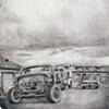 Wendover Truck