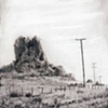 Oquirrh Ridge