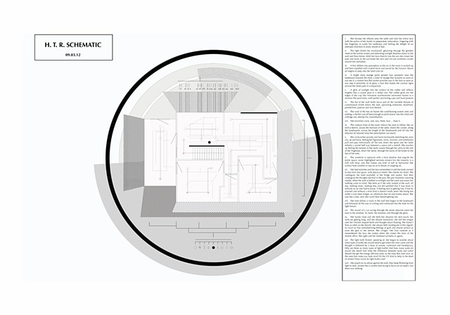 H.T.R. Schematic (09.03.12) Study