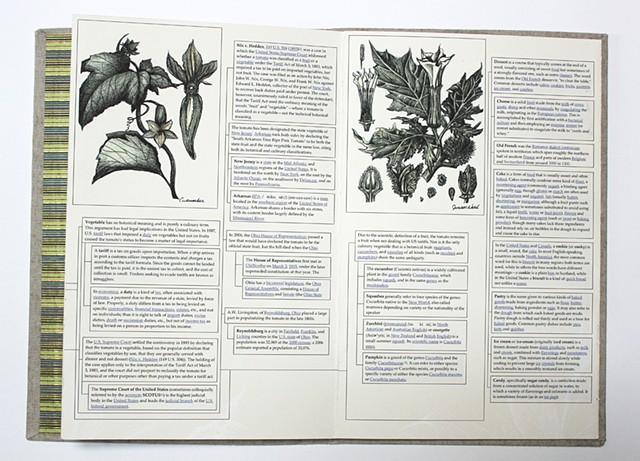 Pedia (Page 14 - 15)