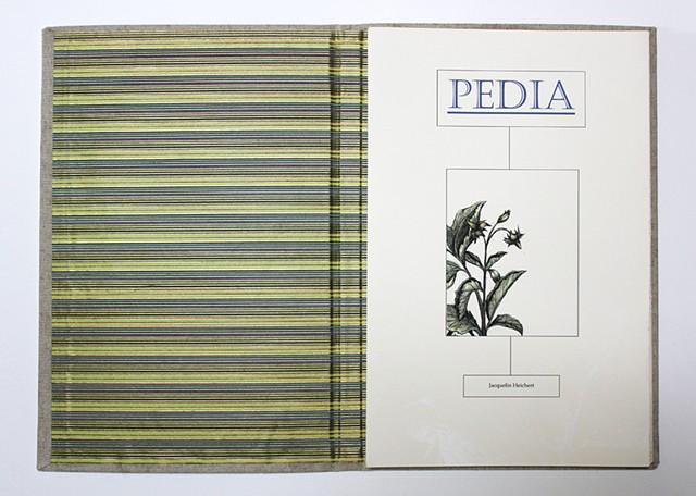 Pedia (Page 1)