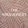 The Arm(w)rest