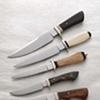 JS knives