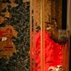 Peppermint Puke Installation and Performance Piece CSU Student Union Gallery Minnesota State University Mankato, MN