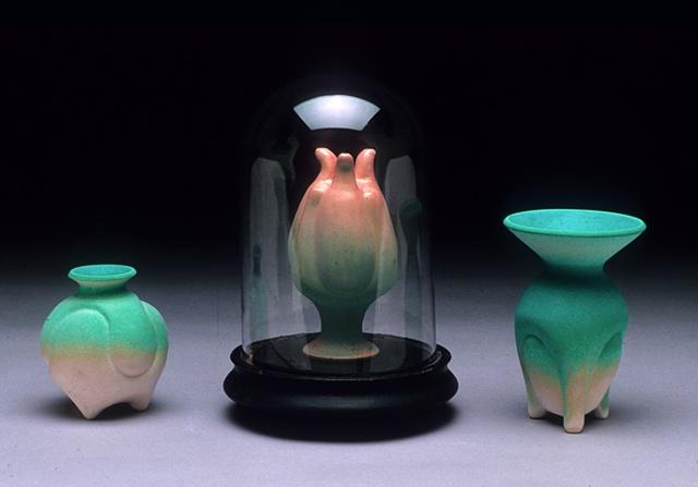 Vase Medley