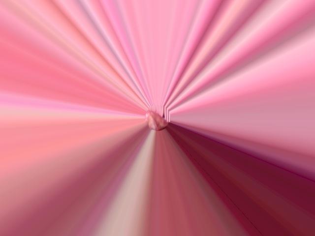 Pink Splash
