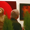 Simply Red Exhibition