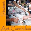 Art Curriculum: Private Classes for Middle and High School Students  Flexible Hours  $50 for 2-Hour Block