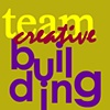Creative Team Building  Cost & Dates Determined by Group Size and Activity Selected