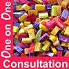 One on One Mosaic Consultations  2 Hours; $75