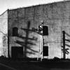 Warehouse, Lafayette, Indiana