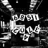 Railroad numbers, Lafayette, Indiana