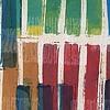 Piano Stripes