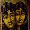 Delia and Dora