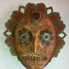 Mister Mask