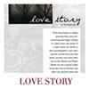 """Love Story"""