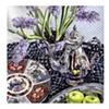 """Hyacinths"""